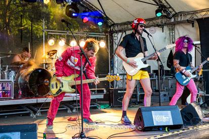 Rubrik Festivalfotos