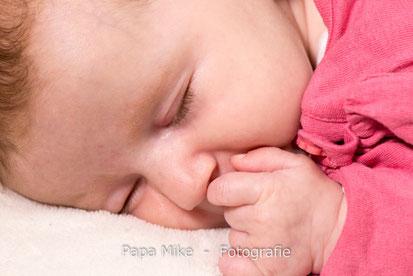 Rubrik sonstige Event - Baby&Familie