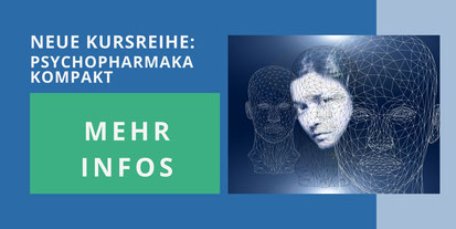agfam anamnese workshop in der apotheke