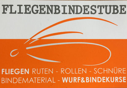 www.fliegenbindestube.de