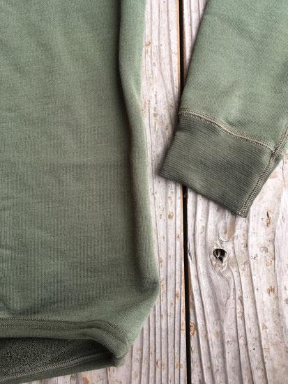 裾周り部分