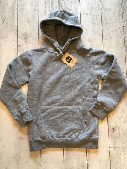 pullover hoodie 全3カラー S~XLサイズまであり