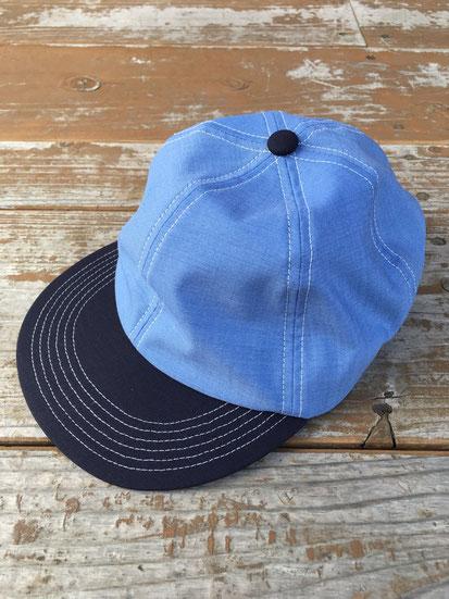Danguree Blue