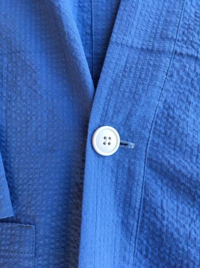 前面ボタン拡大