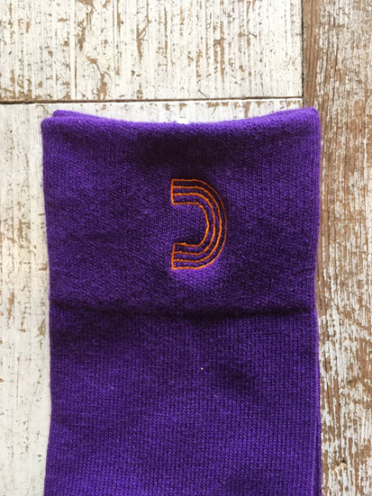 Purple ②