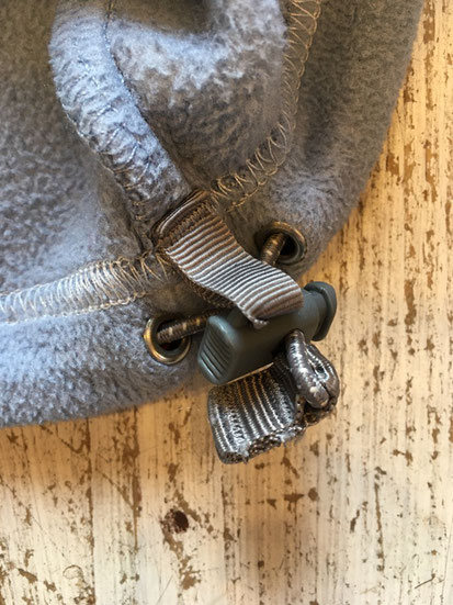 裾周りドローコード(両サイドあり)
