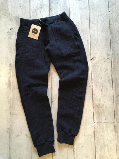 sweatpants 全2カラー S~XLサイズまであり