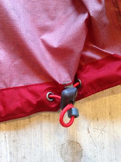 裾周りドローコード(両方あり)