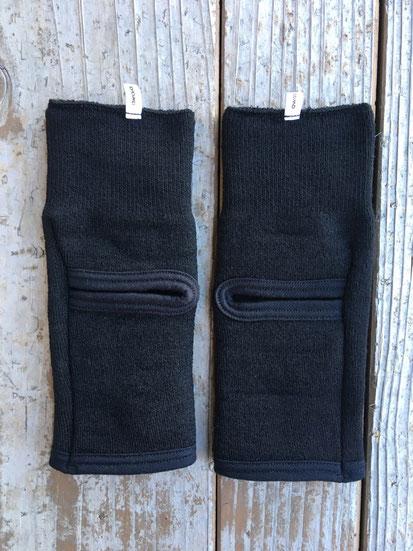 商品全体(Wool)