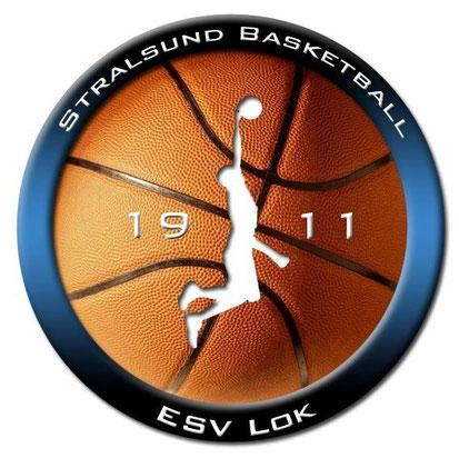 Hier gehts zur Facebook-Seite der Baskets