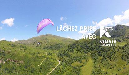 MTT vélos-ariège-pyrenees-partenaires-lessentiersdebabeth