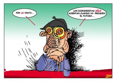 cartoonja.com FEDE