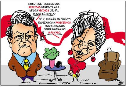 cartooningja.jimdo   FEDE