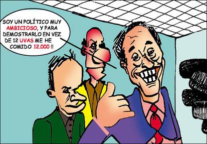 FEDE.- cartooningja.jimdo