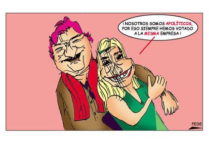 FEDE - cartooningja.jimdo