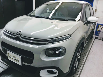 KeePer LABO 松山店:あらゆる「車の美しさ」新車 コーティング ディーラー 愛媛 松山 ダイヤモンドキーパー