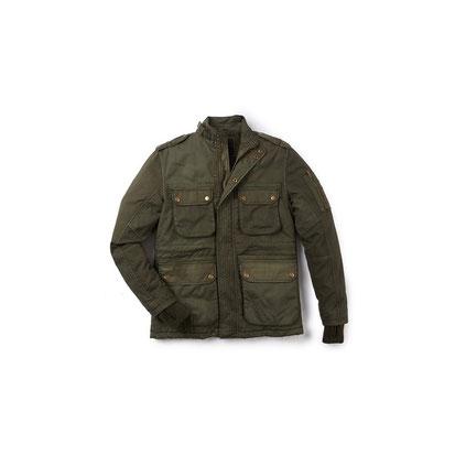 Royal Enfield Squadron Field Jacket