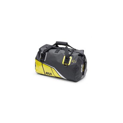 Givi EA115BY Seat Bag