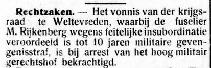 Bataviaasch nieuwsblad 21-12-1912