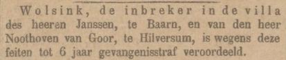 Het vaderland 21-12-1889