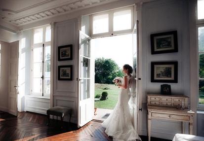 french wedding style château chapiteau bambou paris île de france mariage location de château chapiteau bambou mariage unique domaine à louer pour mariage