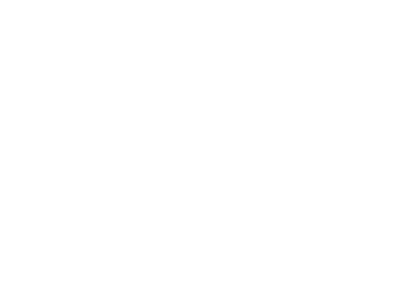 hairroomsheeps-map-image