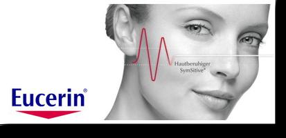 Zur EUCERIN-Homepage