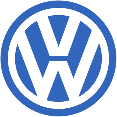 volkswagen pdf workshop and repair manuals - wiring diagrams  automotive manuals - wiring diagrams
