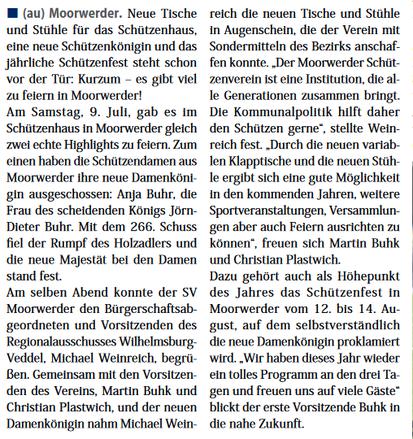 Neuer Ruf Wilhelmsburg 23.07.16 Seite 14