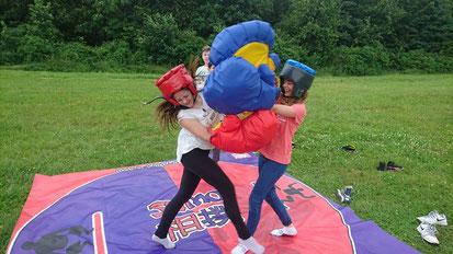 Cabane perchée Accrobranche Reims 51 loisirs activité enfant Grimpobranches Epernay Chalons