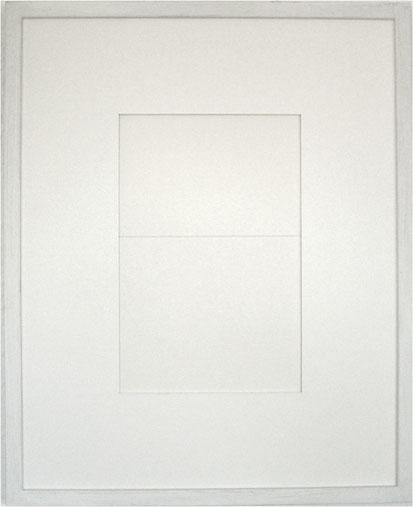 Kunst Berlin Lucia Fischer Objekte Haare Horizont