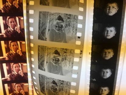 Filmmuseum Golzow Kinder von Golzow Märkisch Oderland (Oderbruch-blog.de)