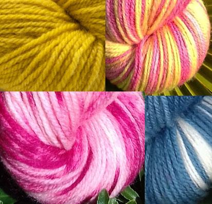 couleur naturelle, teinture textile, laine, soie, magasin de laine, développement durable, mérinos, laine locale, laine artisanale