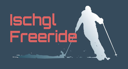 Ischgl Freeride Guides
