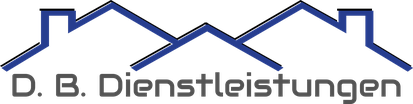 Fenster Anbieter Logo, Türen Anbieter Logo, Insektenschutz Anbieter Logo, Garagentor Anbieter Logo