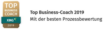 Stefan Kozole, der Top Business-Coach mit der besten Prozessbewertung Deutschlands