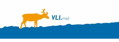 VLImail heißt der offizielle Newsletter der VLI-Vorarlberger LehrerInnen-Initiative Bild und Layout: Georg Vith
