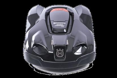Der Husqvarna Automower 430X