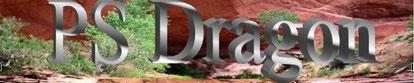 PS Dragons