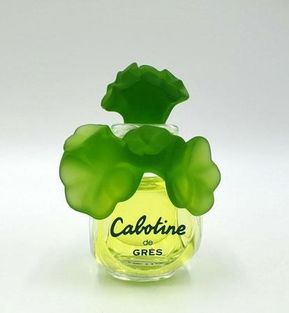 GRES - CABOTINE PARFUM