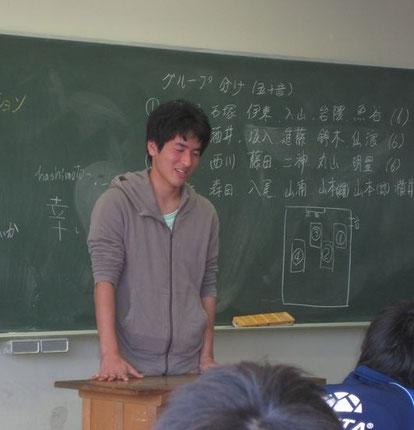山浦 敬史66期