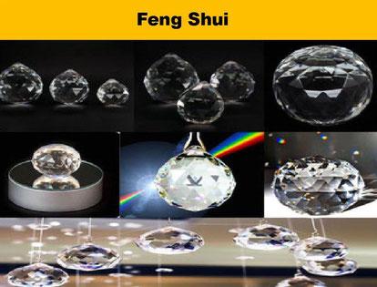 Feng shui - Lithothérapie - Casa bien-être
