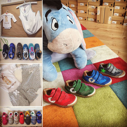 kinderschuhe sale winter schuhe kinder