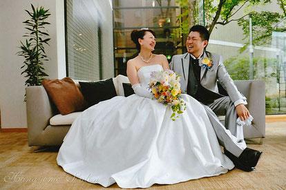 ブライダル インナー ウェディング ドレス 下着 結婚 前橋 高崎