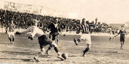 1925 Juventus-Derthona