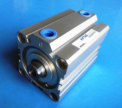 KOMPAUT - Cilindro serie Airtac serie ACQ.