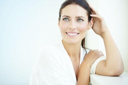 vitamina c per la pelle azione anti age