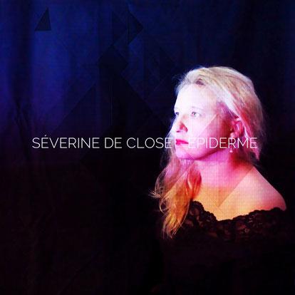 Epiderme de Séverine de Close