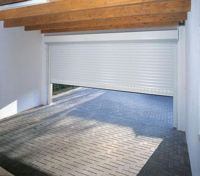 verano, sectionaal garagedeuren, garagedeur, sectionaal, rolpoort, beveiliging garage, politiekeurmerk, alukon, garagedeur amsterdam