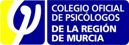 Psicólogos en Murcia